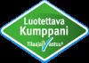 MHT Isännöinti Oulussa ja Ylivieskassa on Luotettava Kumppani.
